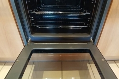 Specialised Oven Cleaning in Dublin