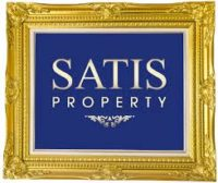 Satis Property