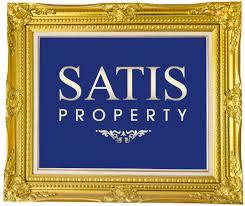 Satis Property
